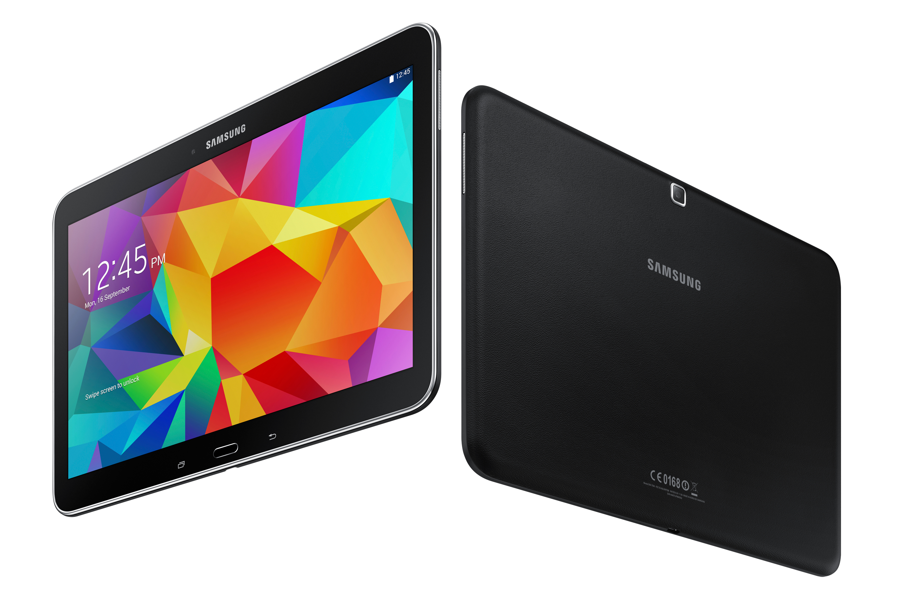 galaxy tab 4 10 1 t530 t531 home posts review samsung galaxy tab 4