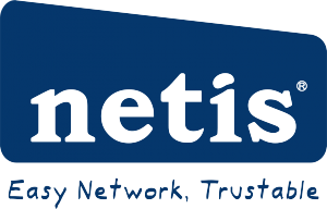 netis logo with slogan_1