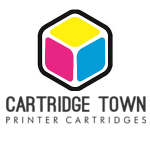 Cartridge Town