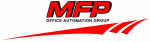 MFP Office Automation Group