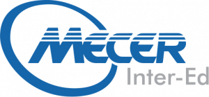 intered-logo