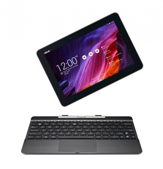 Review: ASUS Transformer Pad TF103CG