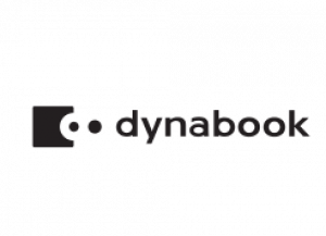 Dynabook.png