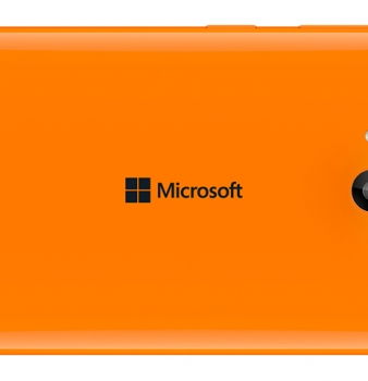 Microsoft drops a Lumia update that adds 4K video recording to certain handsets
