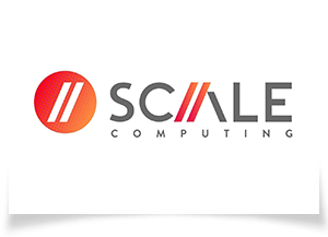 scale-logo